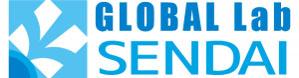 Sendai, Japan - Principal partner: City of Sendai / Global Lab Sendai