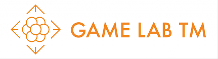 Timisoara, Romania - Principal partner: Game LAB and Timisoara University of Technology
