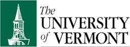 Burlington, Vermont, USA - Principal partner: University of Vermont