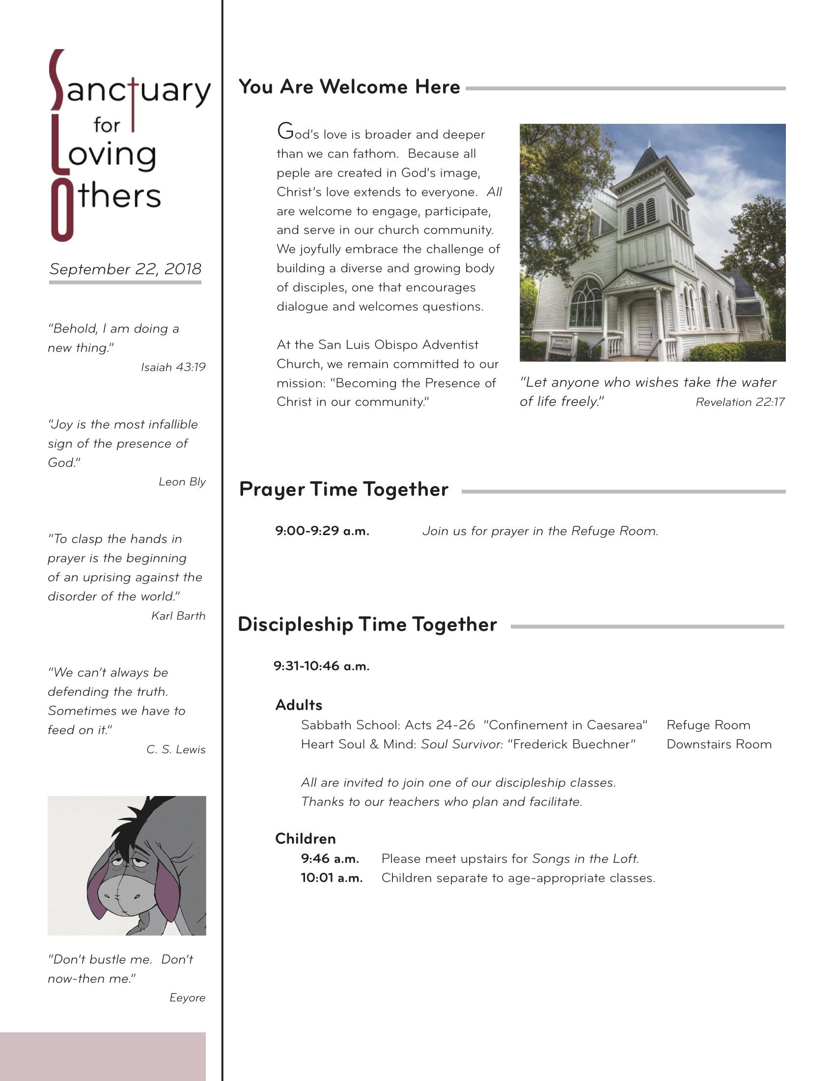 SLO Bulletin 9-22-18.jpg