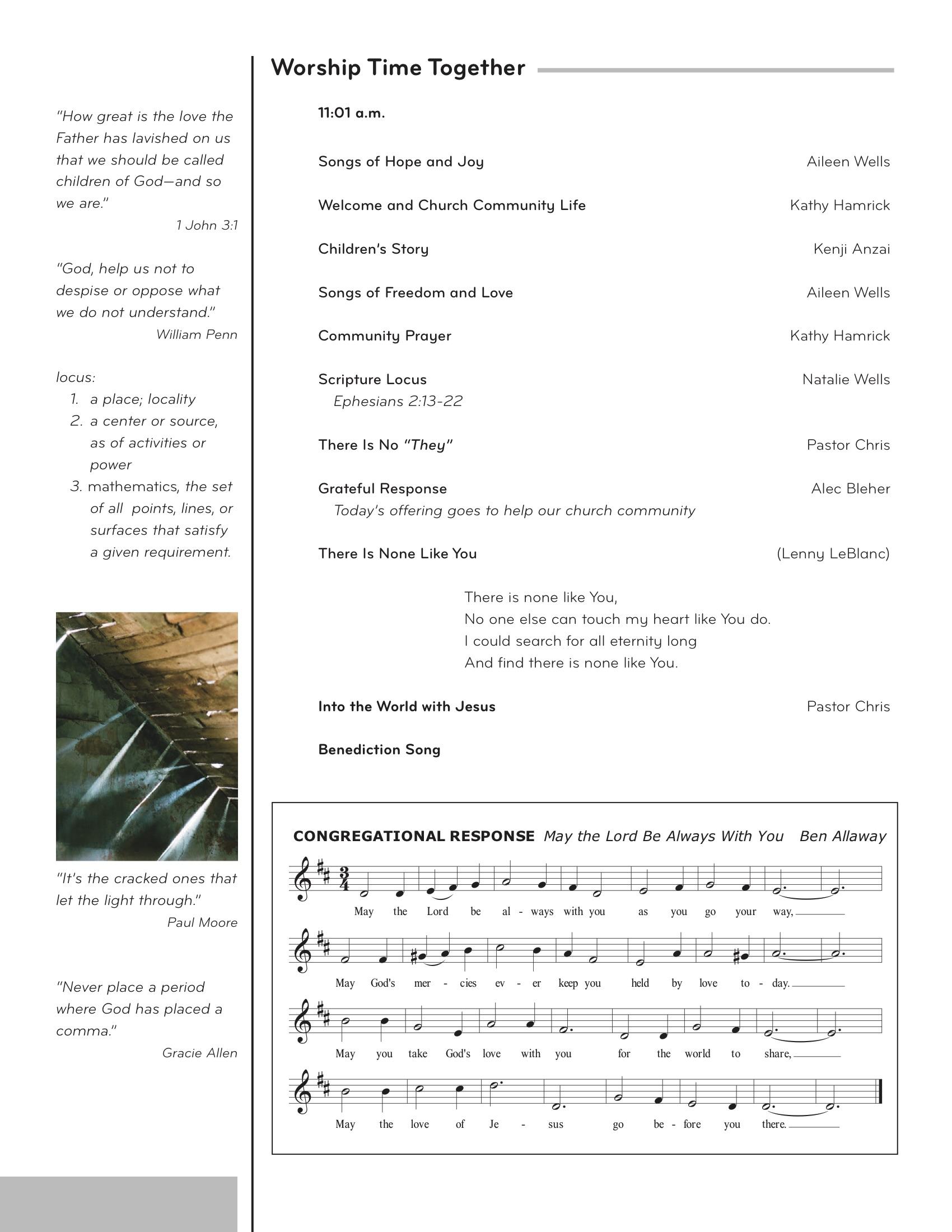 SLO Bulletin 9-22-18 (2).jpg