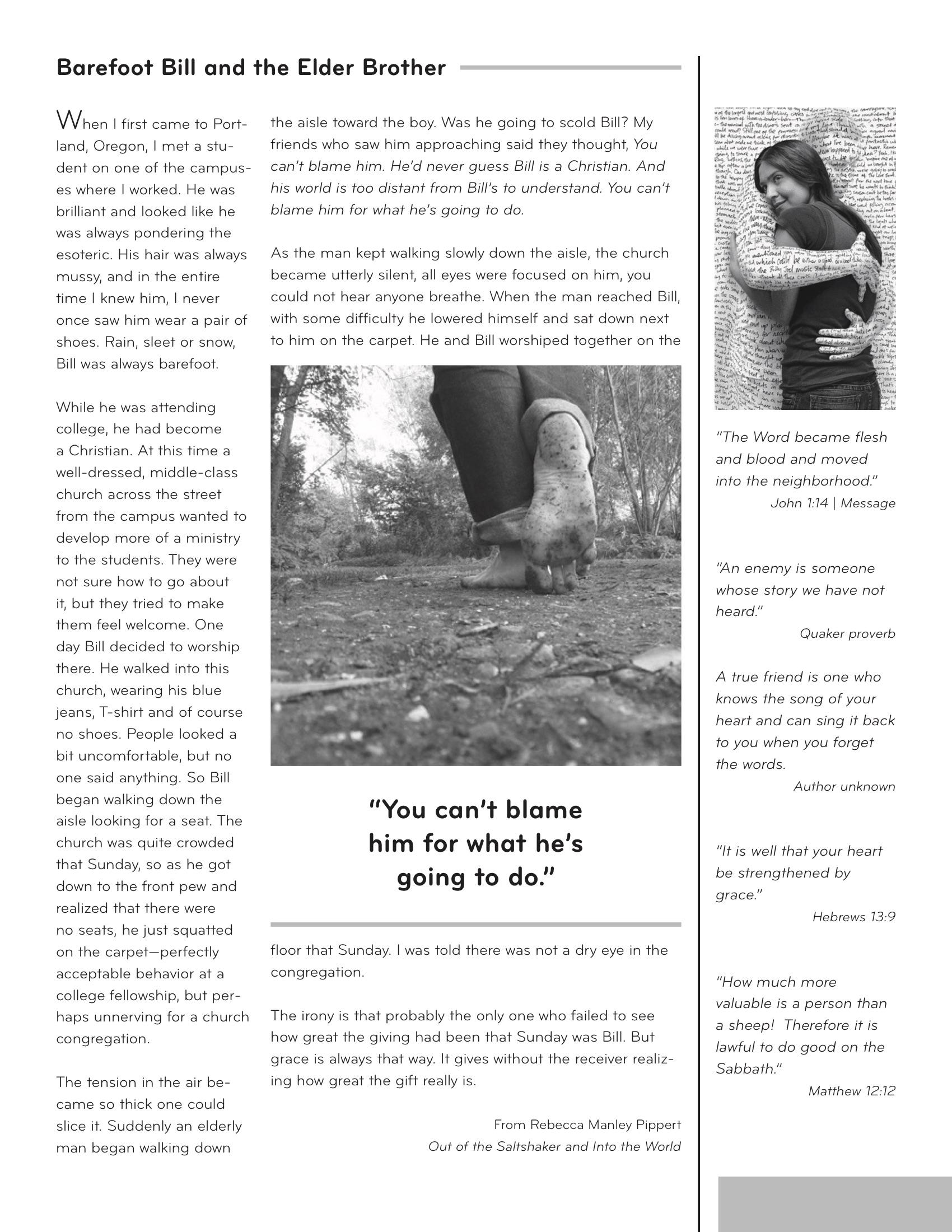 SLO Bulletin 9-22-18 (3).jpg