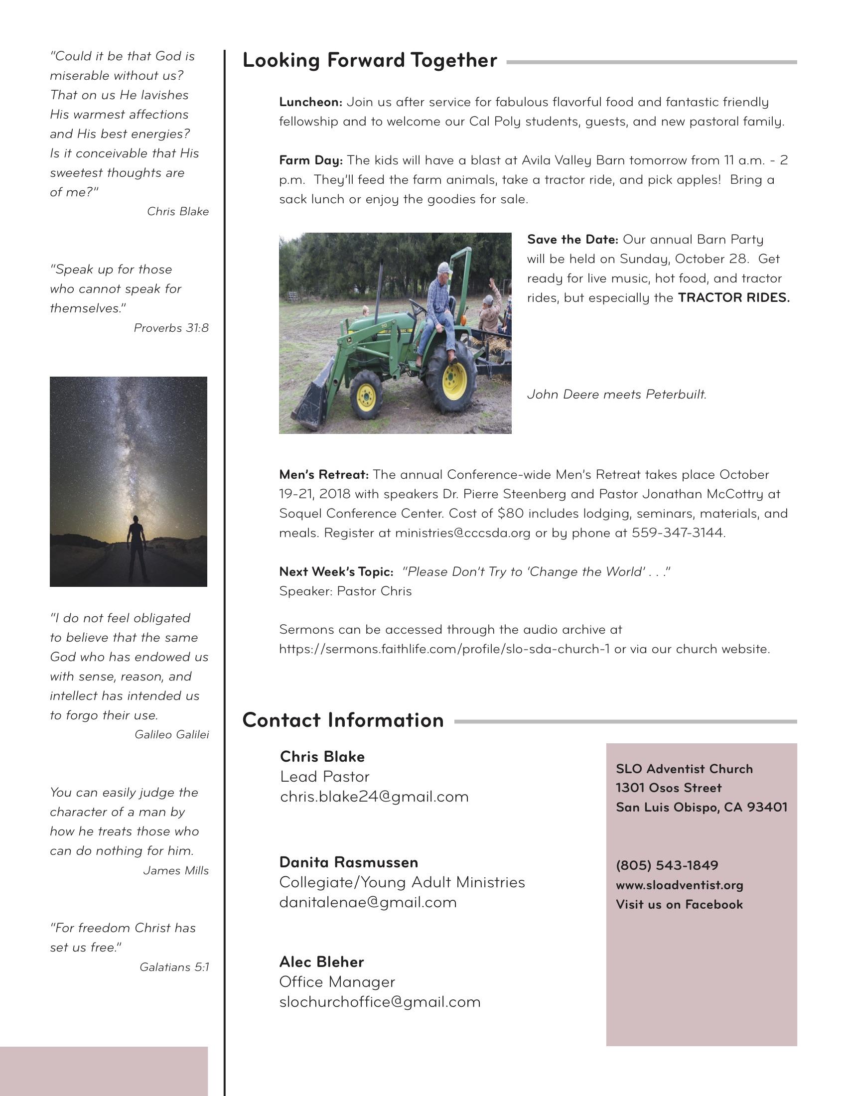 SLO Bulletin 9-22-18 (4).jpg