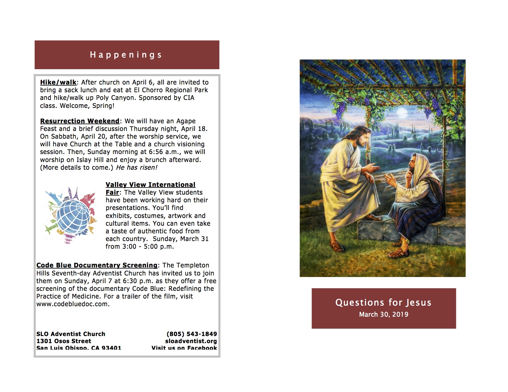 Bulletin 3-30-19 (1).jpg