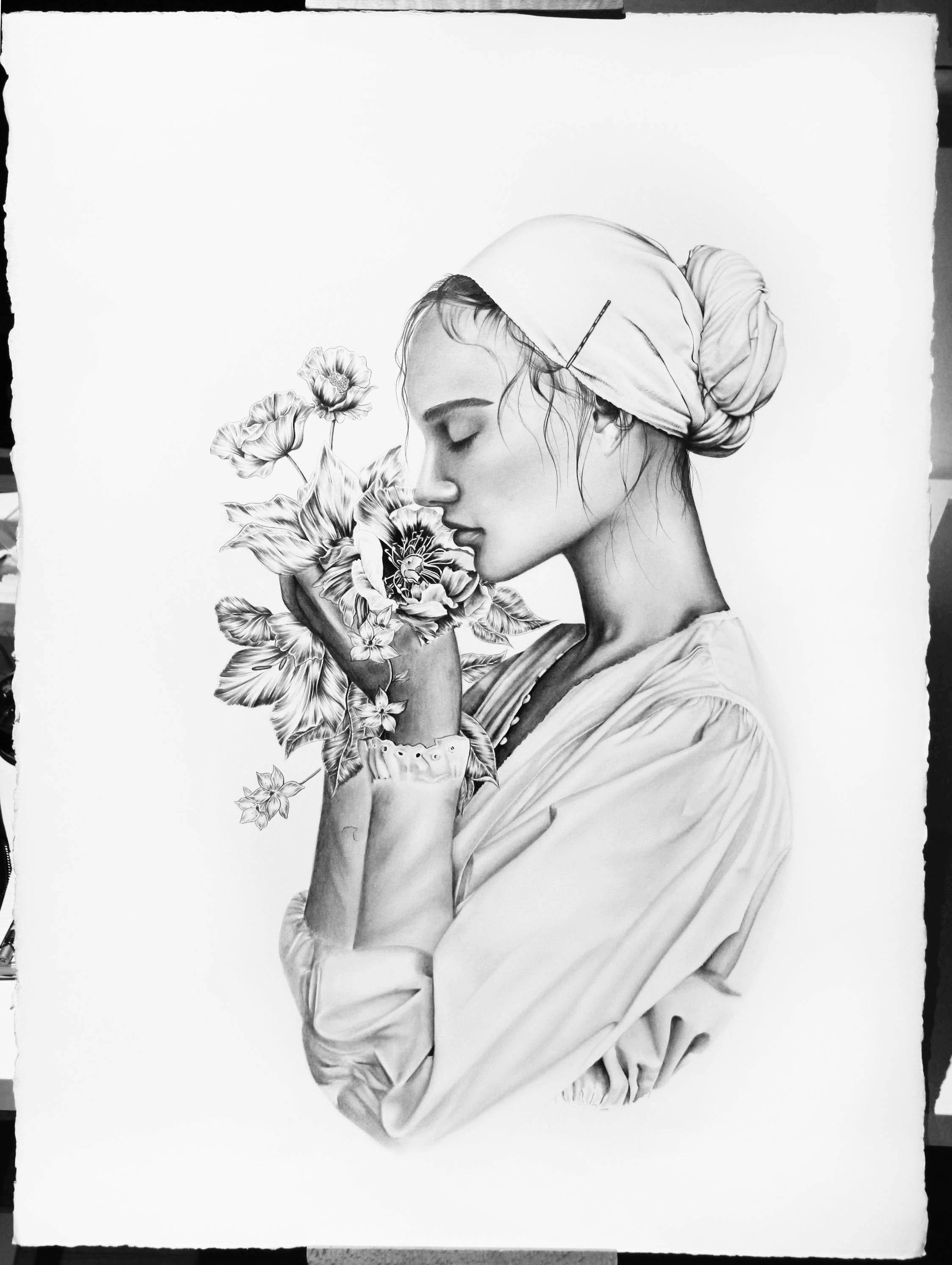 Artwork #1 - Amélie.jpg