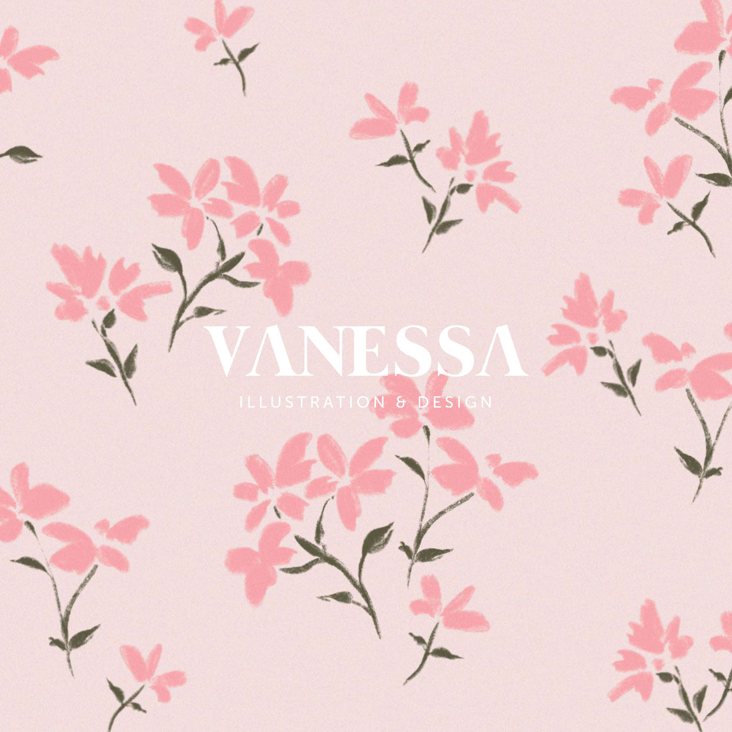 Vanessa Vanderhaven Illustration and Design3.jpg