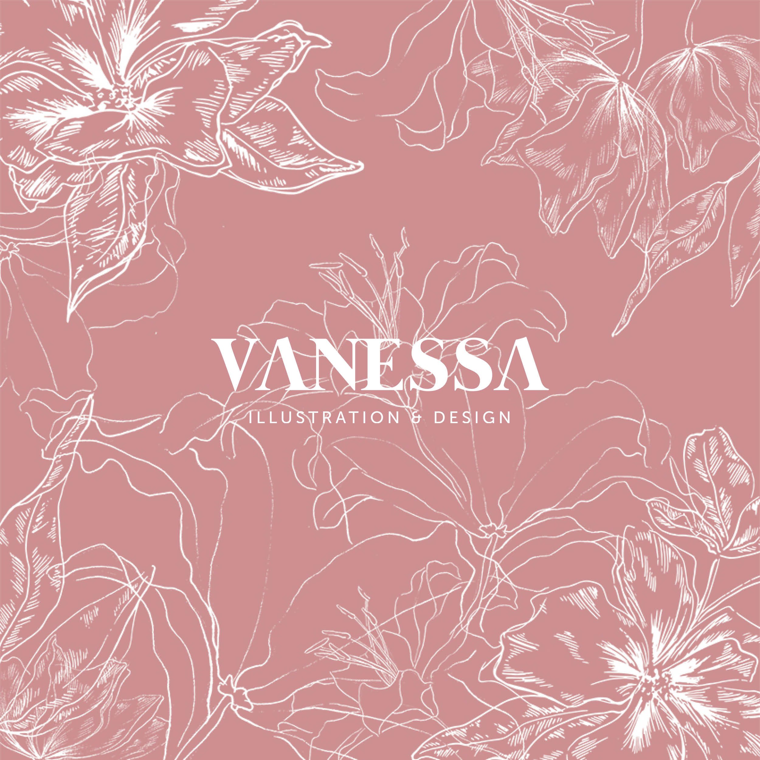 Vanessa Vanderhaven Illustration and Design5.jpg