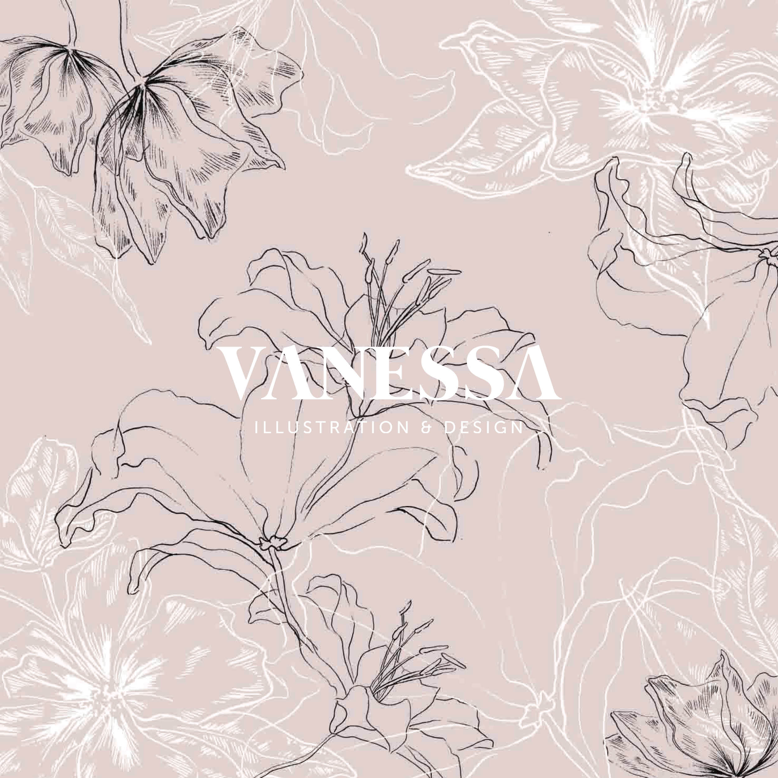 Vanessa Vanderhaven Illustration and Design6.jpg