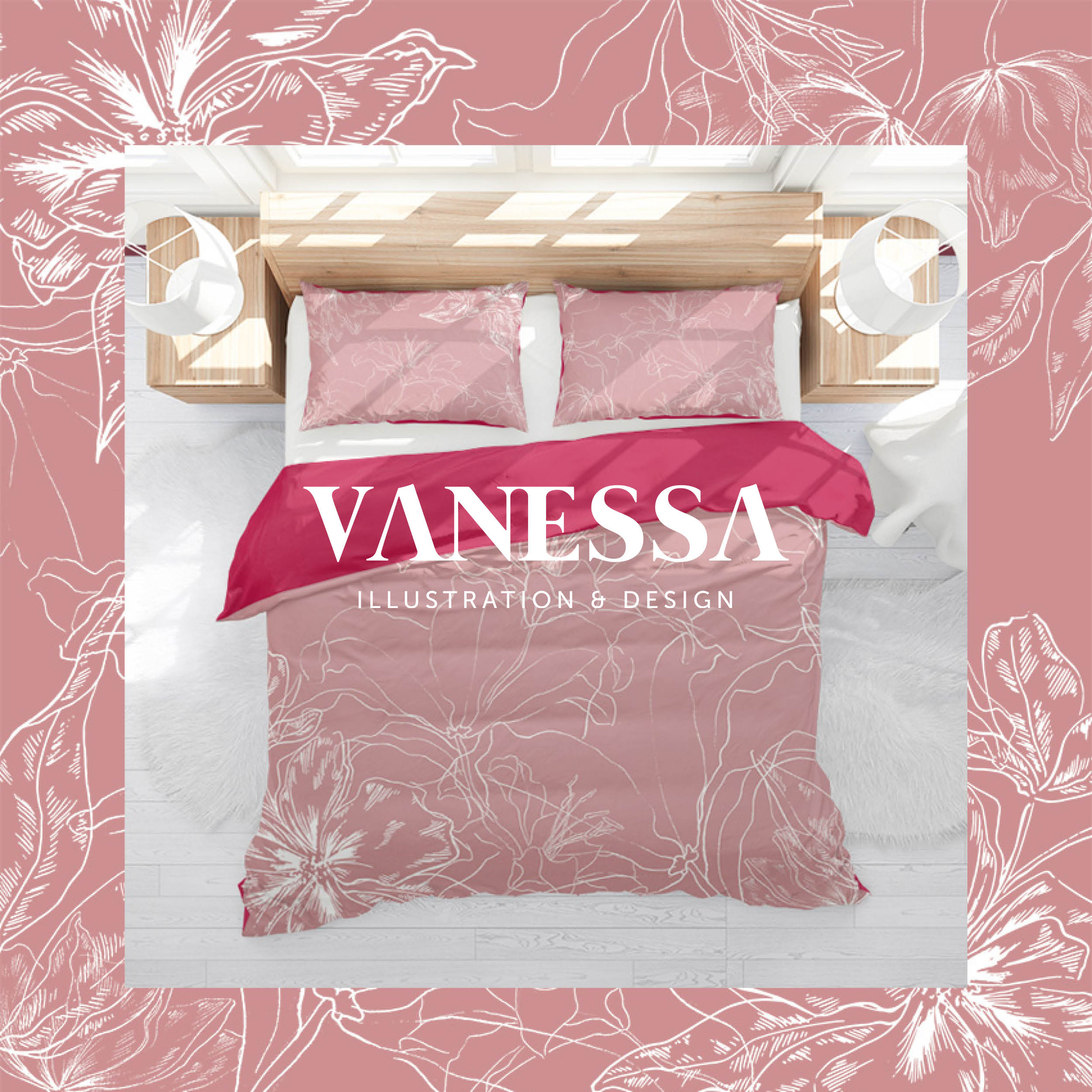 Vanessa Vanderhaven Illustration and Design7.jpg