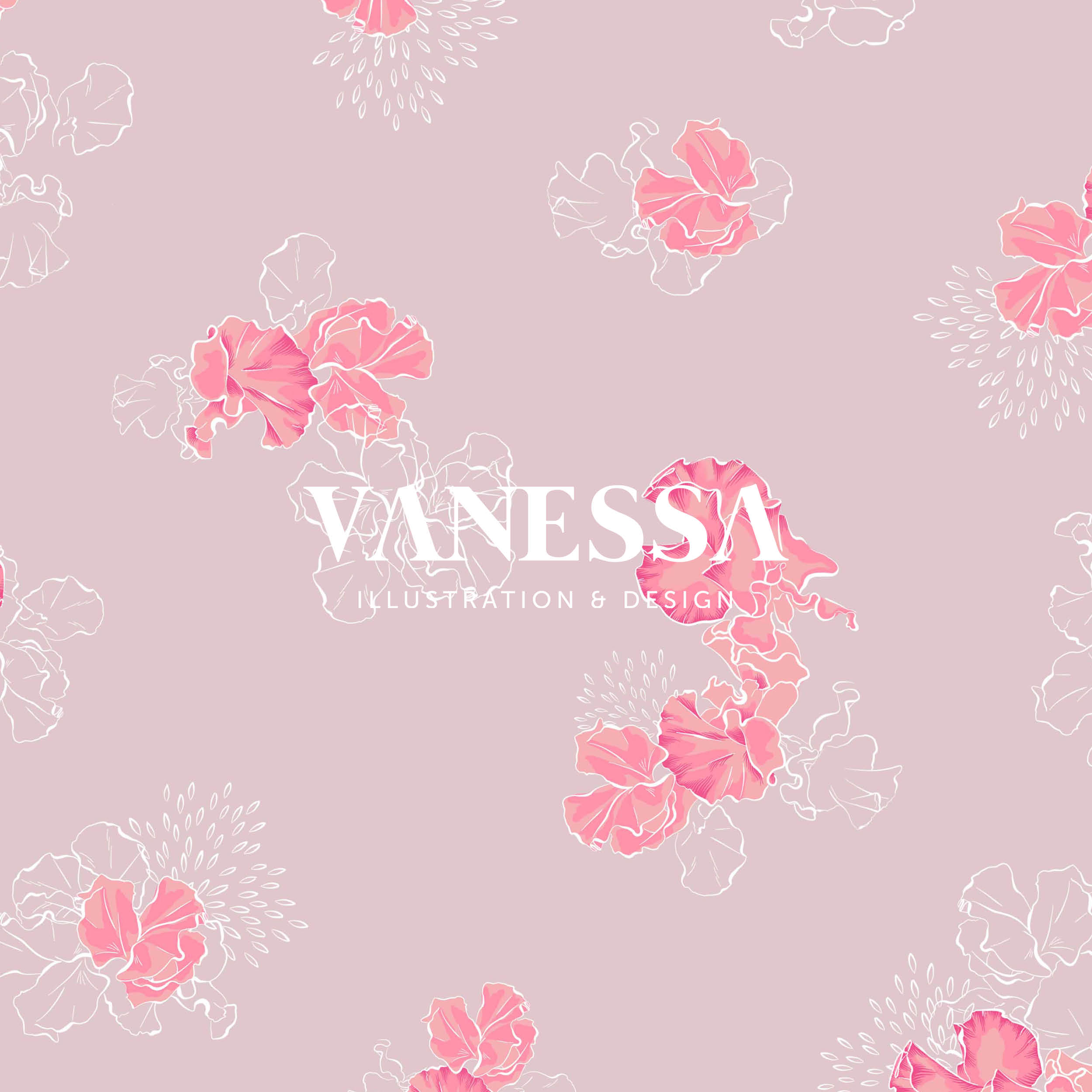 Vanessa Vanderhaven Illustration and Design13.jpg
