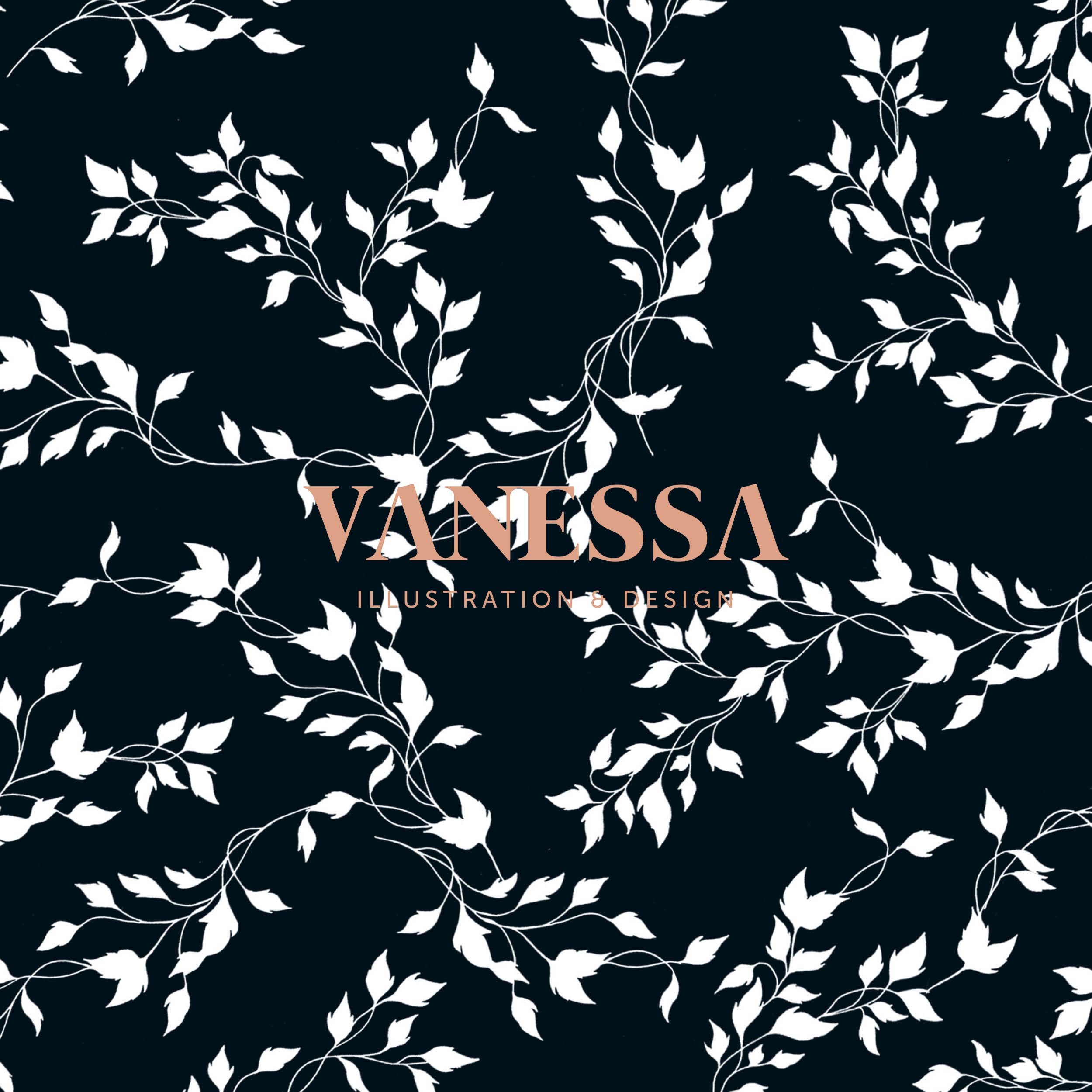 Vanessa Vanderhaven Illustration and Design16.jpg