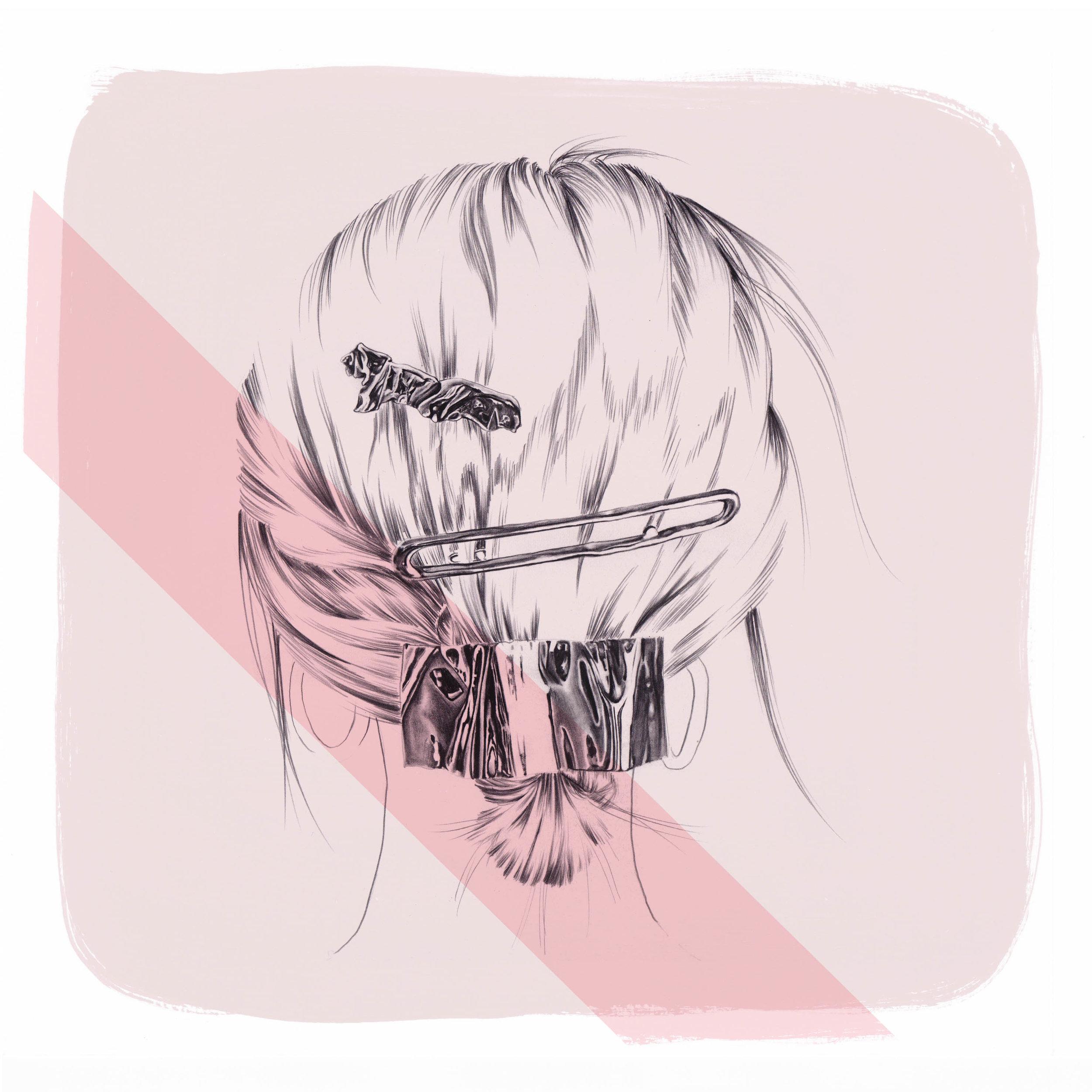 Hair Edit 2.jpg