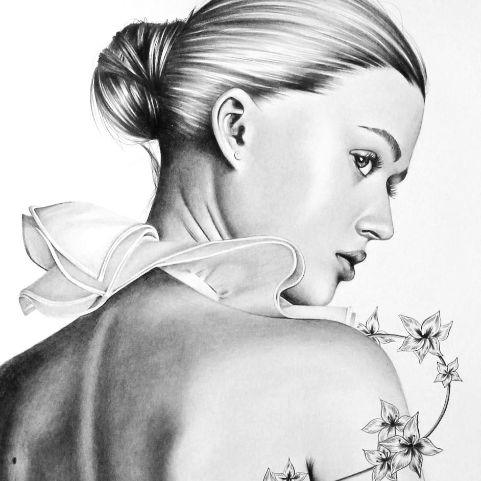 Artwork #4 - Madeleine-cropped.jpg