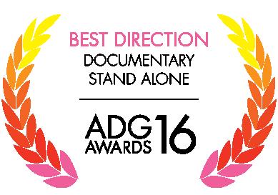 ADG_Awards_DocumnetaryStandAlone_2016.png