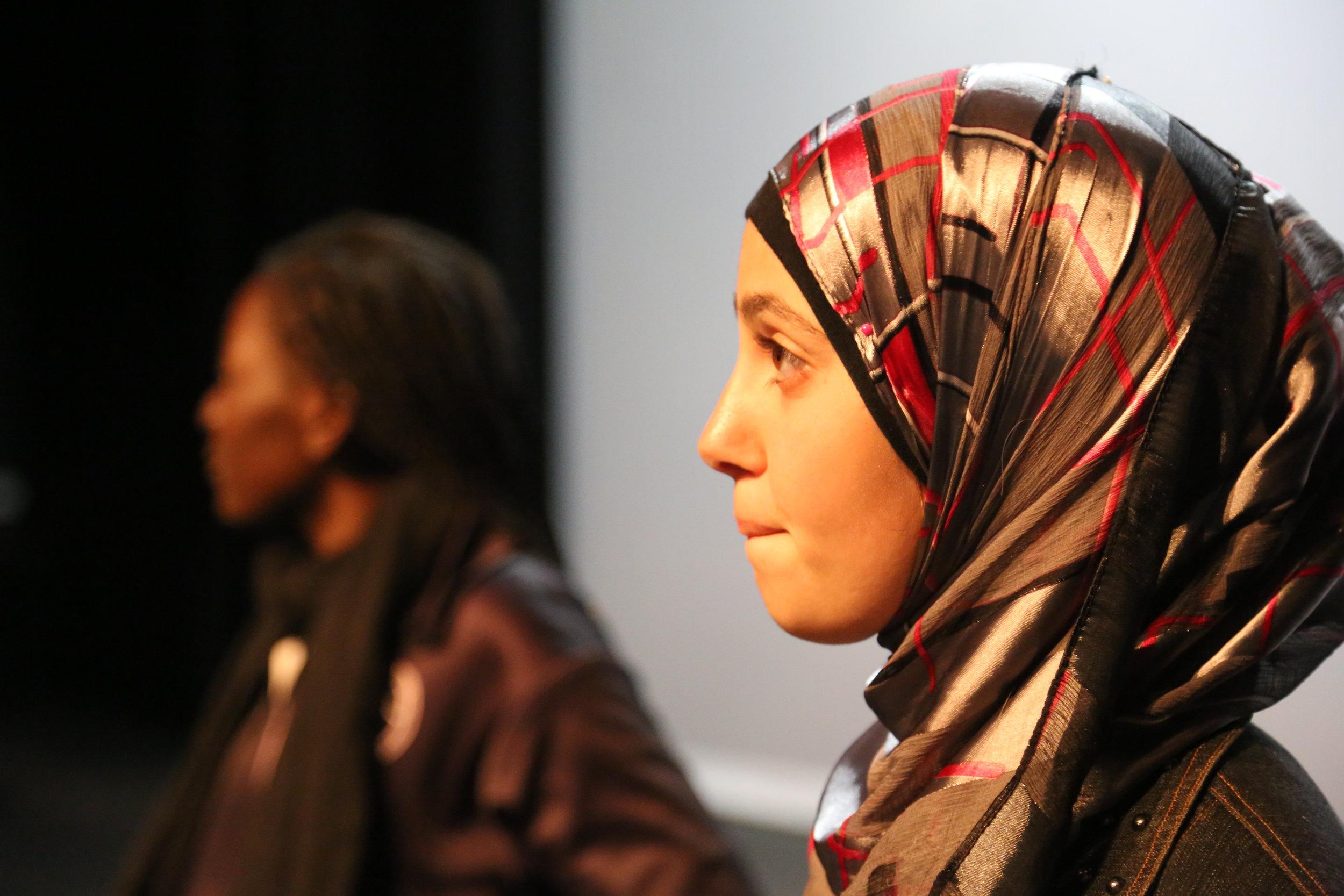 Copy of Maryam_onstage.JPG