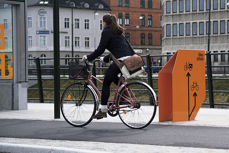 Platskylt_Vikt_och_Cyklist.jpg