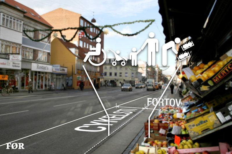 0807_stroggaden_00-02.jpg