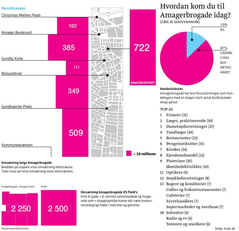 0807_stroggaden_00-08.jpg