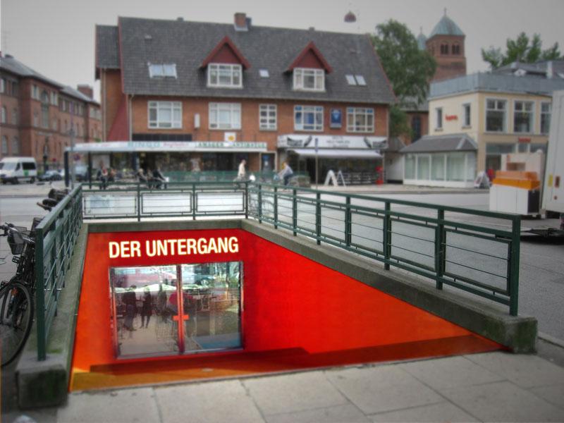 0807_stroggaden_01-11.jpg