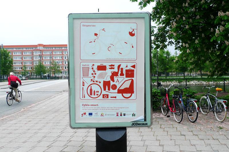 cyklafint2.jpg