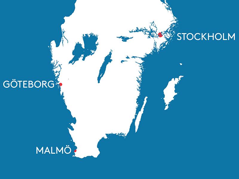 140525_Förstudie_testbedstudio-12.jpg