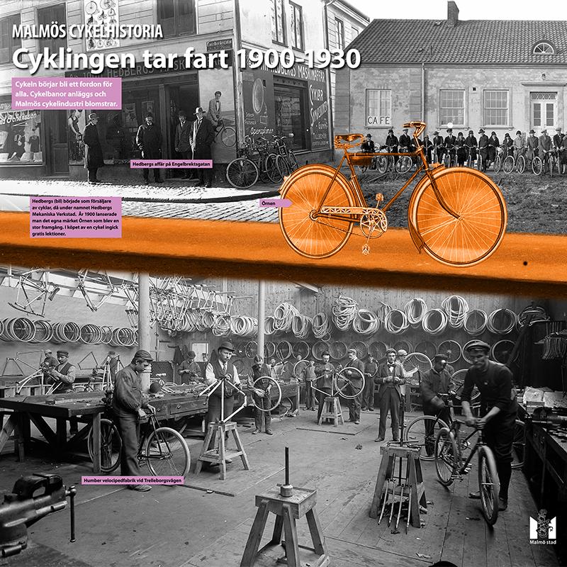 Historia_v2_s1-5-2.jpg