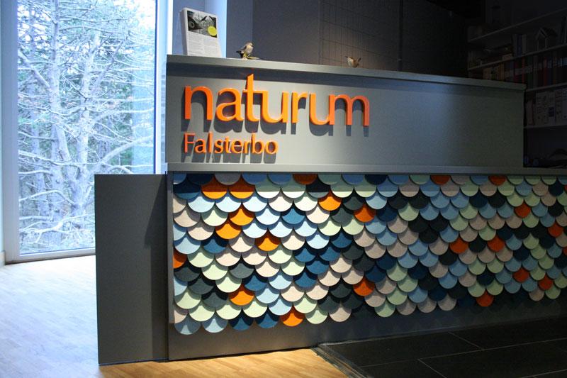 naturum5.jpg
