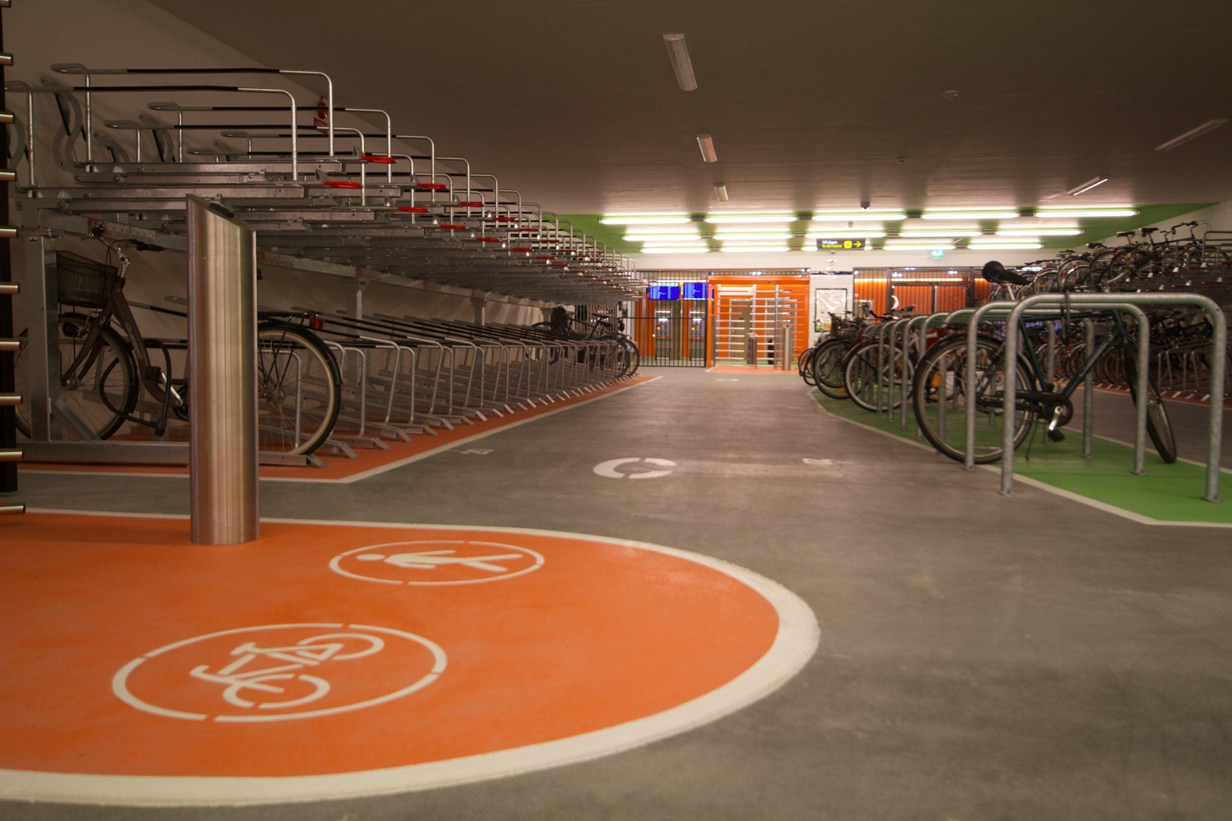 Bike&Ride_Malmö_C_106.jpg