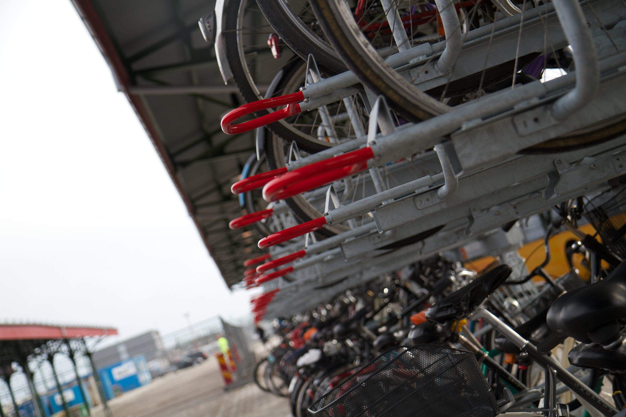 Bike&Ride_Malmö_C_022.jpg