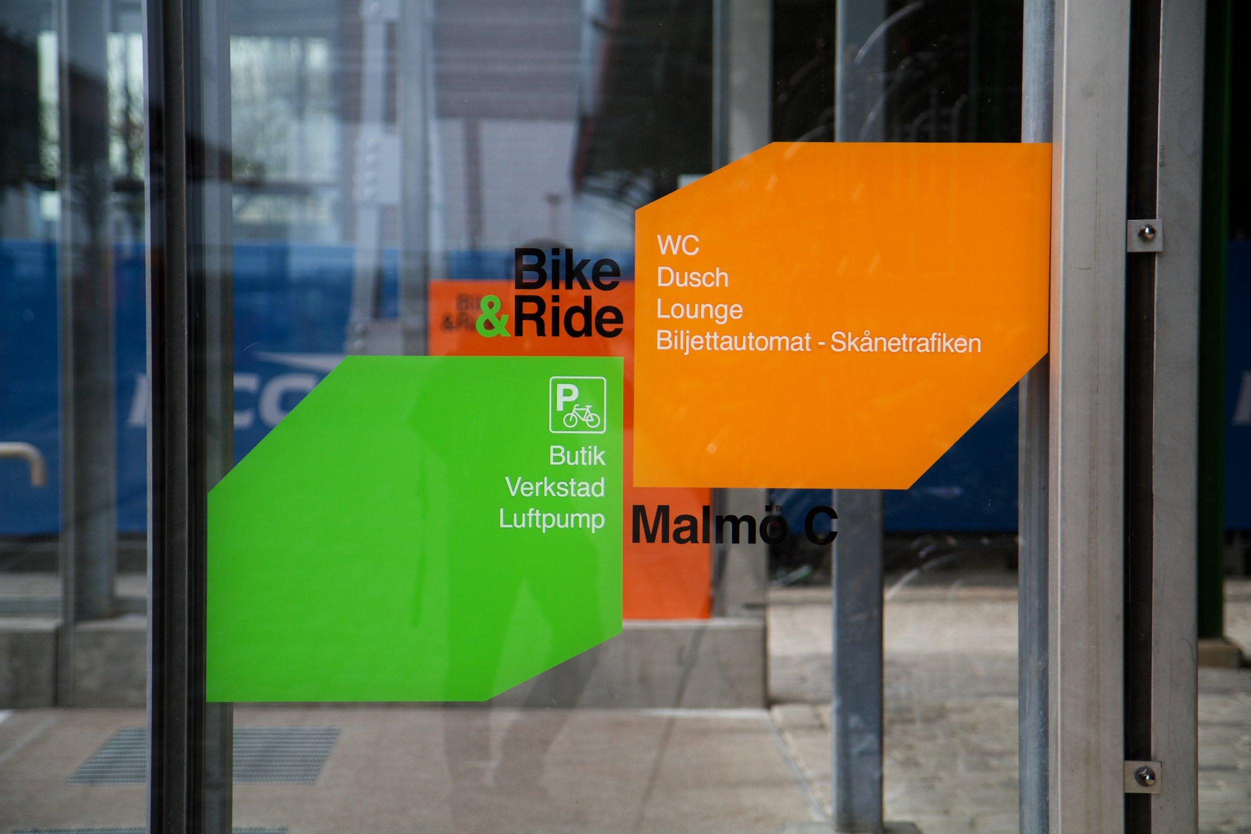 Bike&Ride_Malmö_C_019.jpg