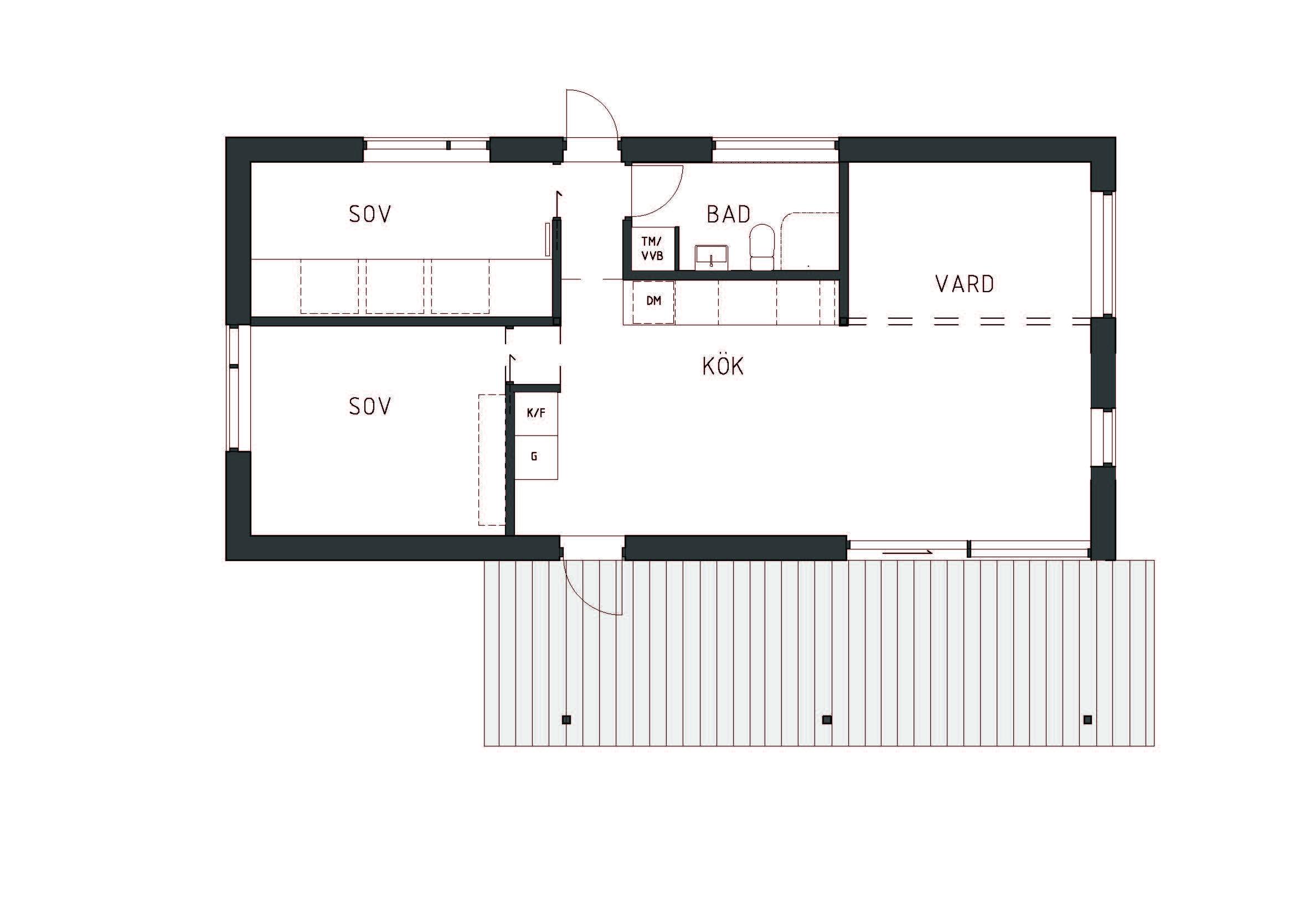 plan1hemsida.jpg