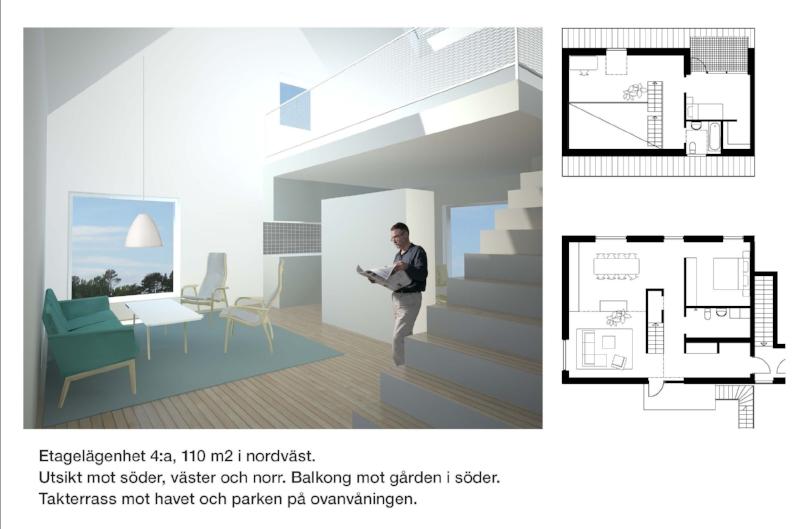 presentation_110704_Page_25.jpg
