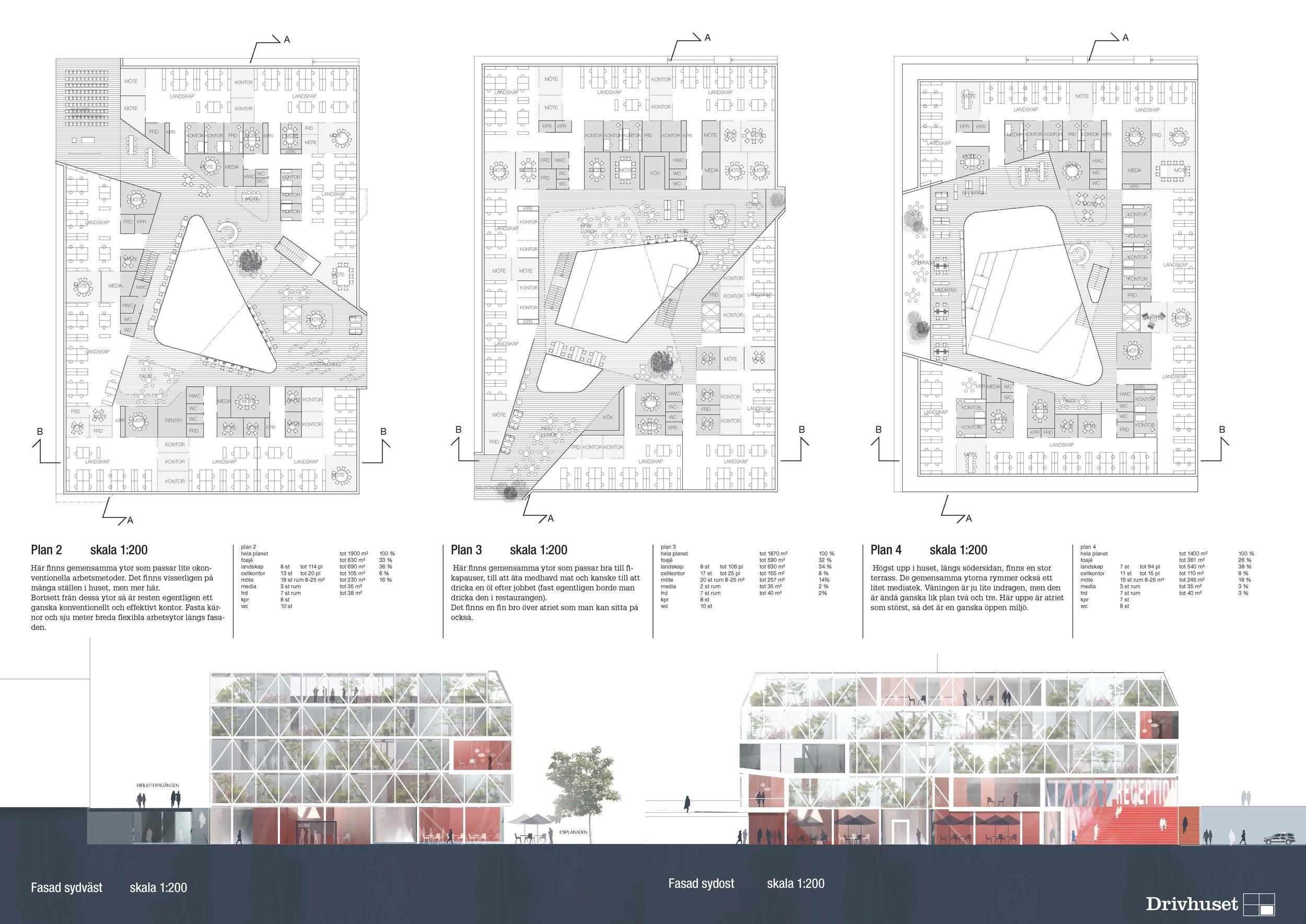 layout_final_Page_4.jpg