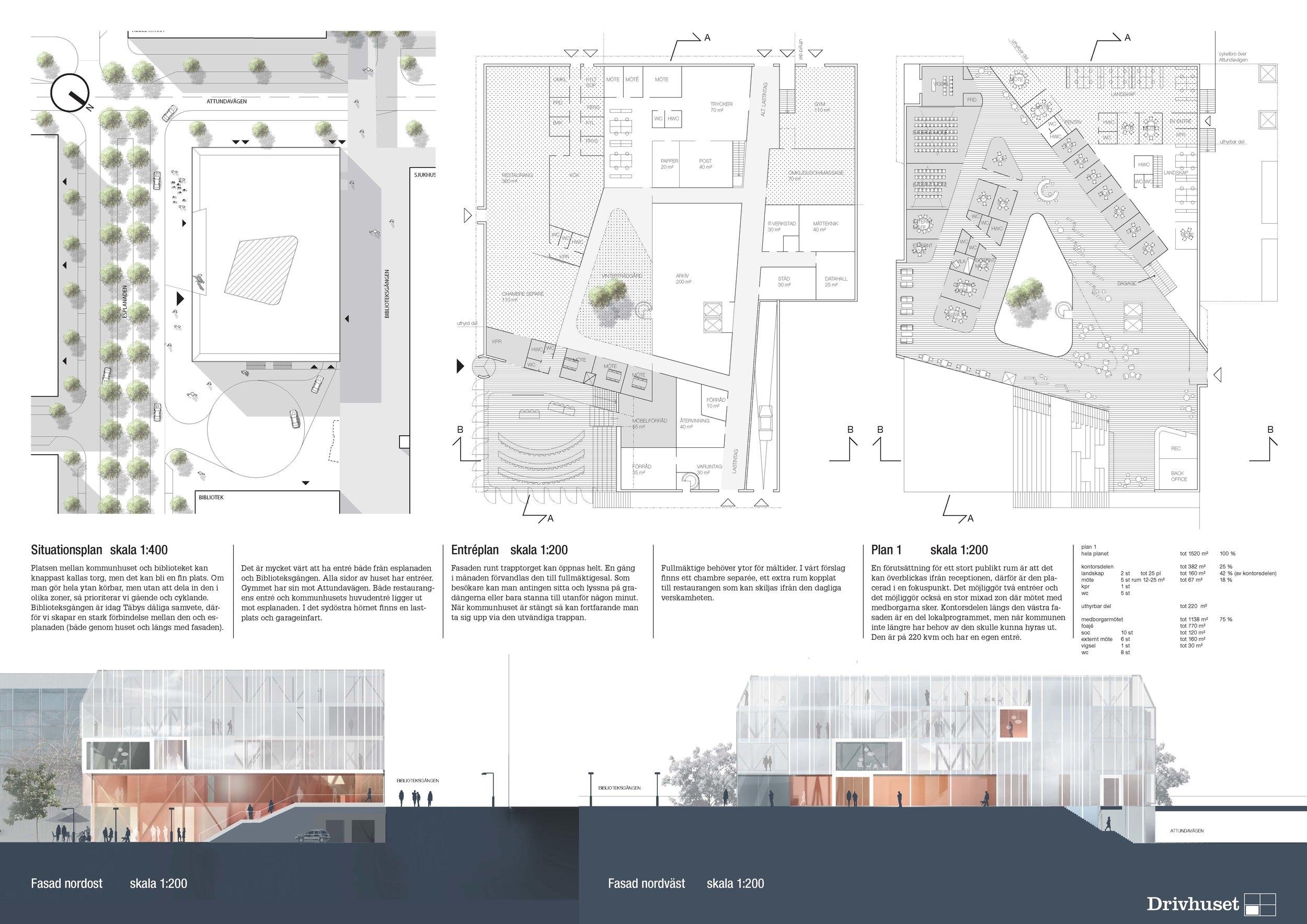 layout_final_Page_3.jpg