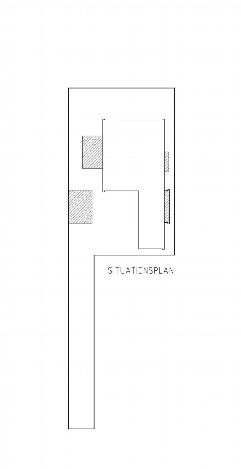sitplan.jpg