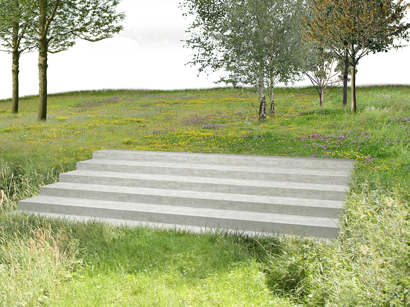 meadowtrappa.jpg