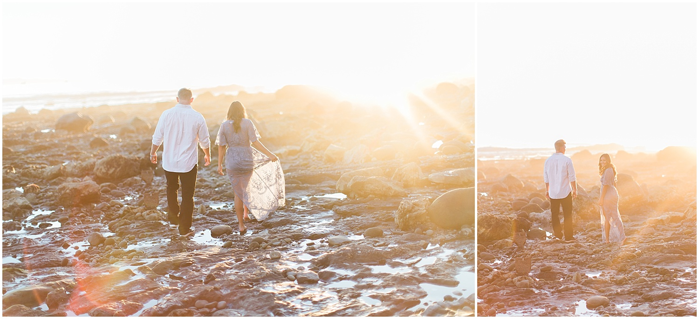 Ashley Burns Photography | Lifestyle and Wedding Photographer