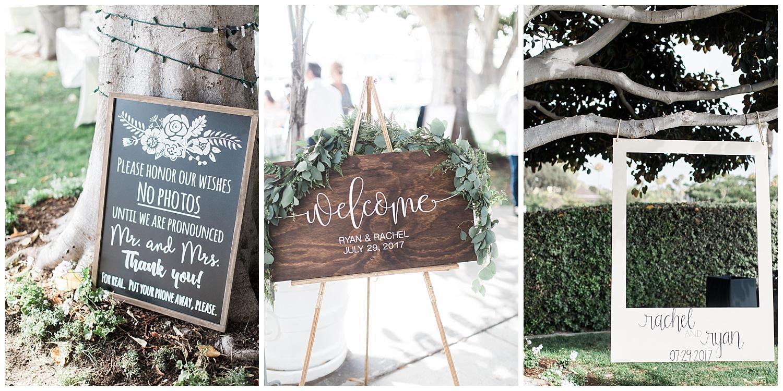 Ashley Burns Photography | Wedding, Branding, and Lifestyle Photography