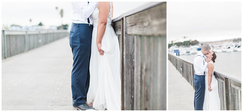 2017-09-01_0050.jpgAshley Burns Photography | Wedding, Branding, and Lifestyle Photography
