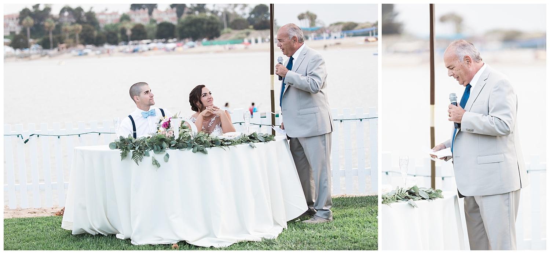 2017-09-01_0055.jpgAshley Burns Photography | Wedding, Branding, and Lifestyle Photography