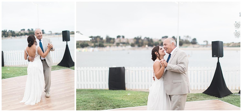 2017-09-01_0056.jpgAshley Burns Photography | Wedding, Branding, and Lifestyle Photography