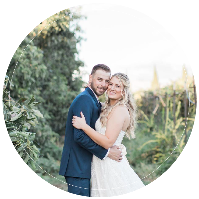 Ashley Burns Photography | Client Love