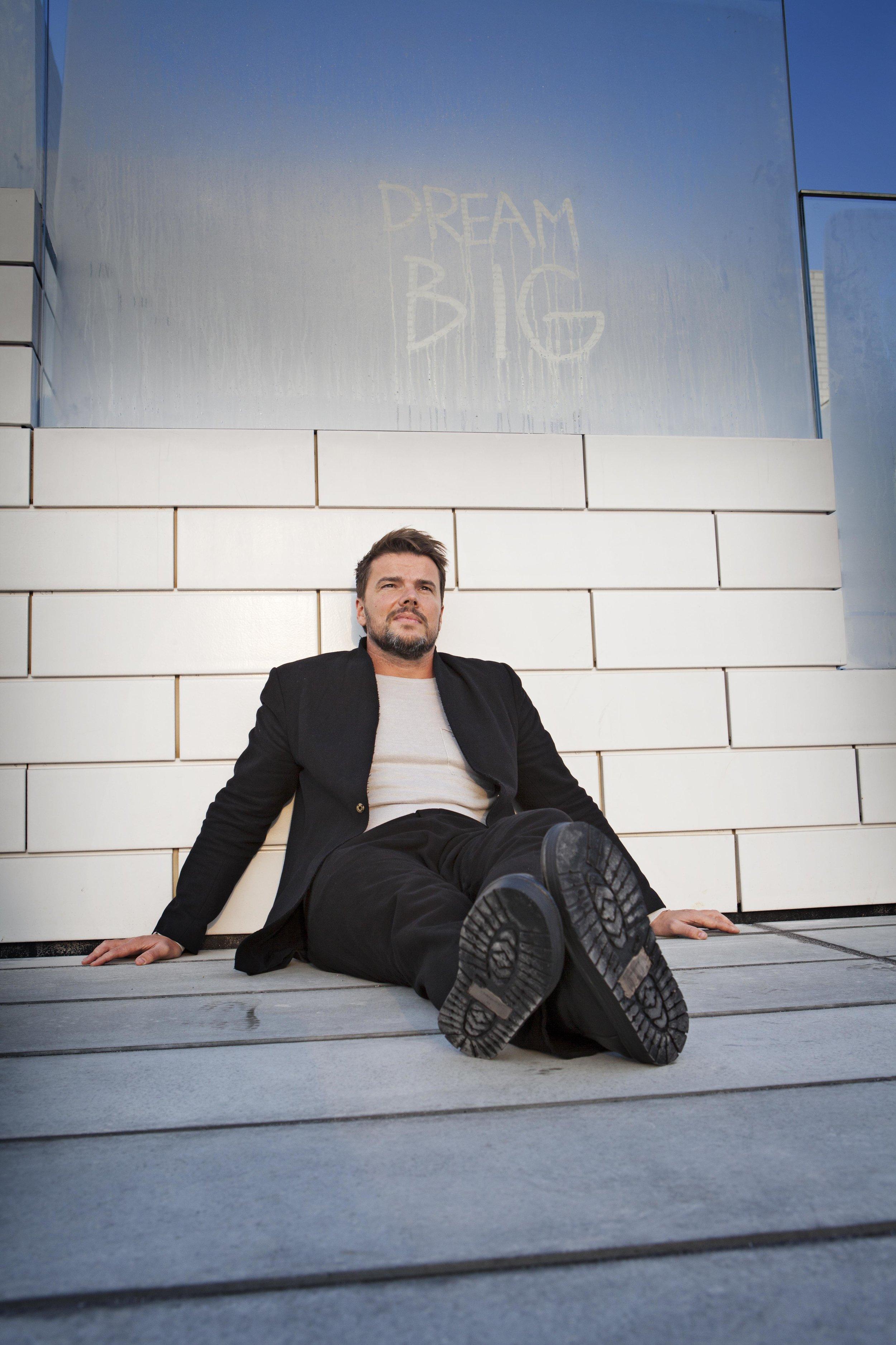 Bjarke Ingels - LEGO House_2