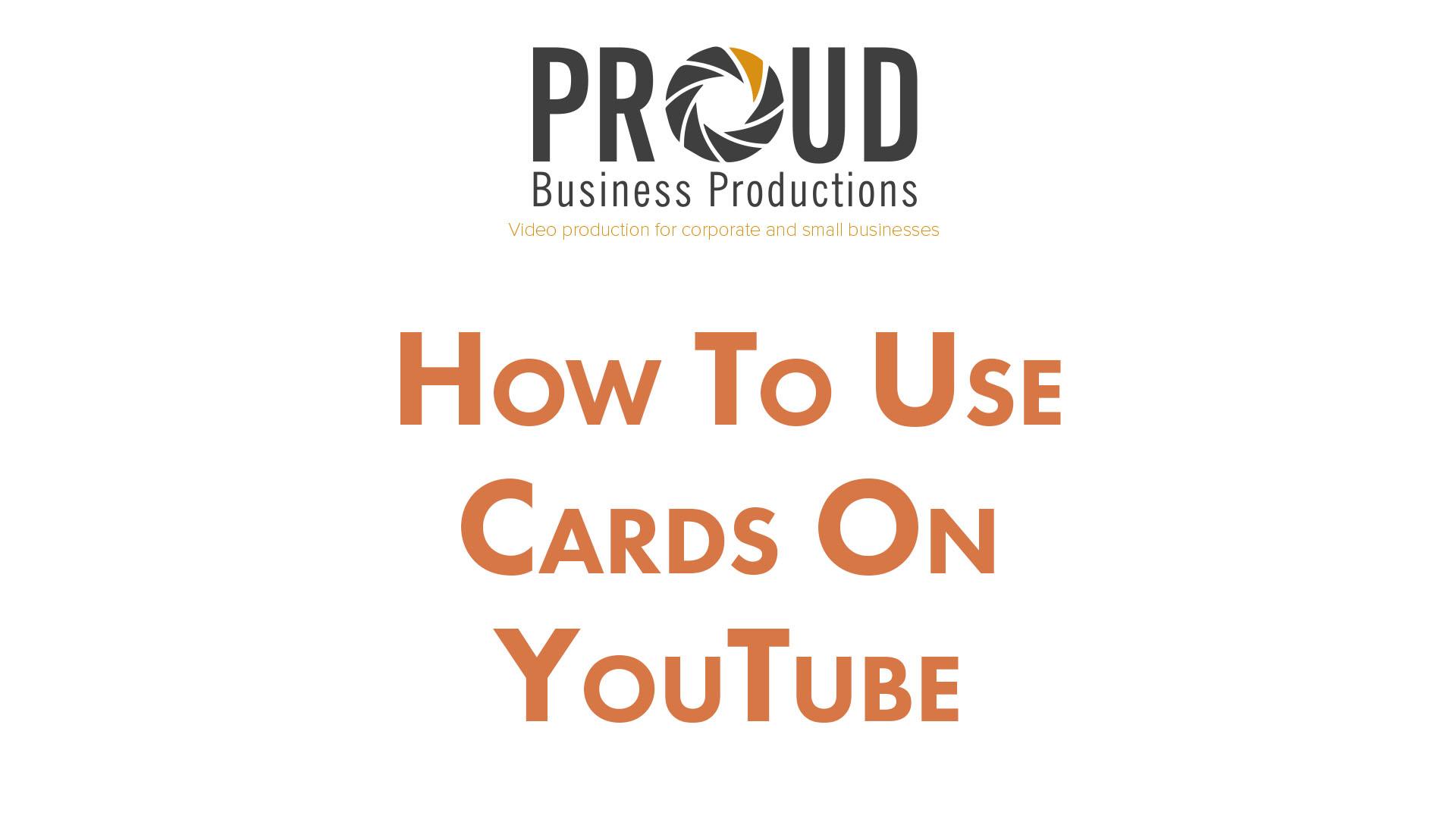 Cards Thumb.jpg