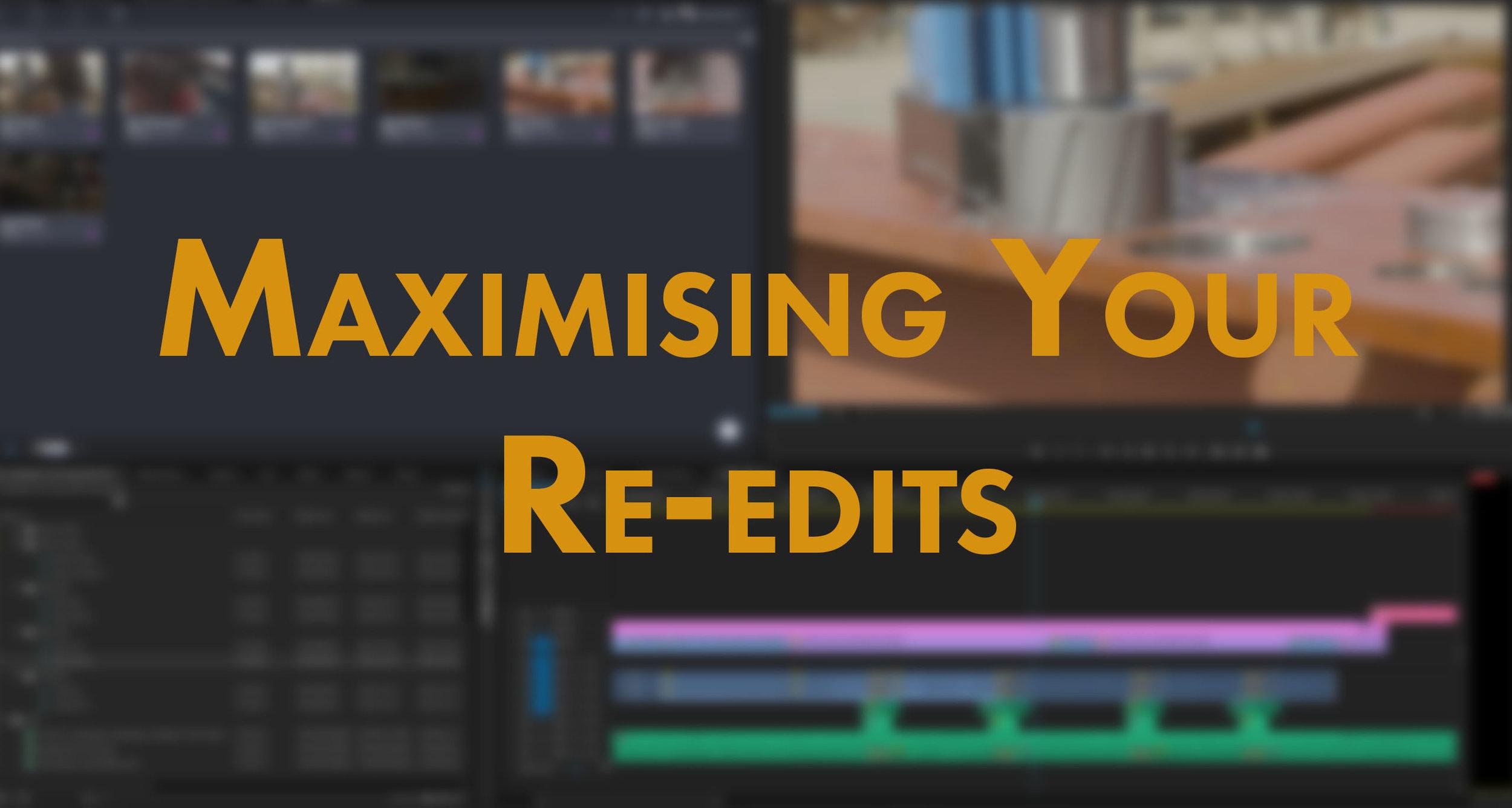 Re-edits thumbnail.jpg