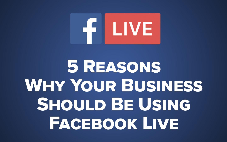 Why Use Facebook Live Thumbnail.jpg