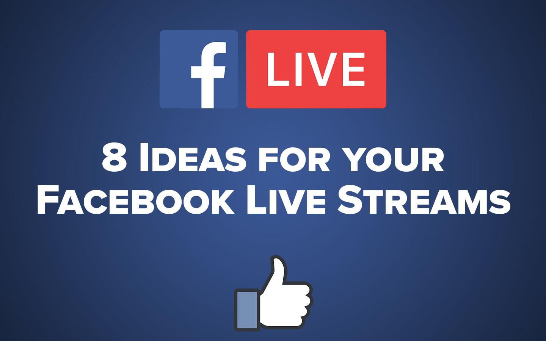 Live Streaming Ideas Thumbnail.jpg