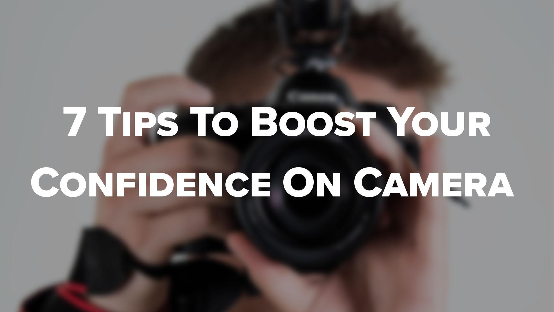 Confidence On Camera Thumb.jpg