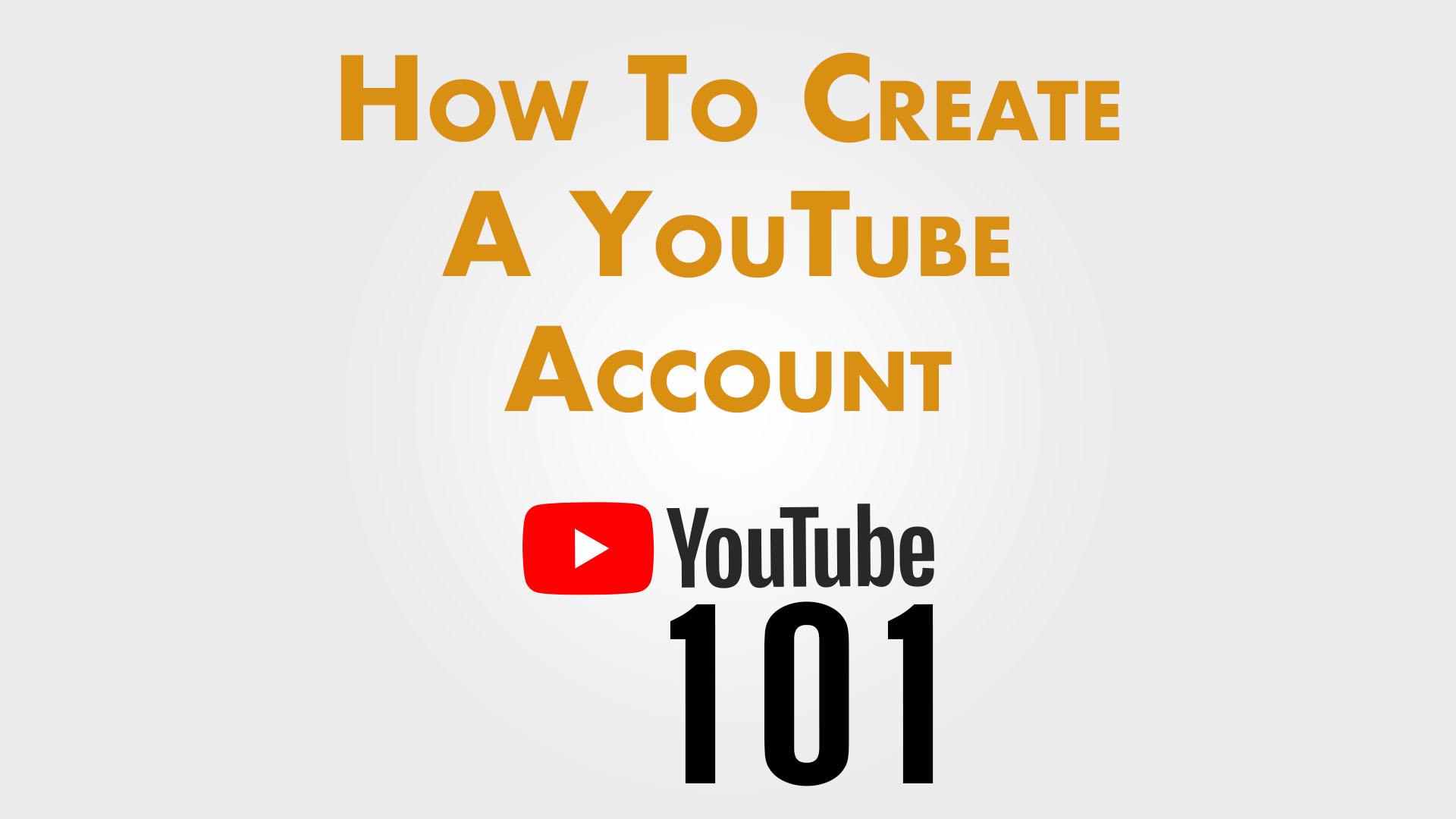 Setting Up Account Thumbnail web.jpg