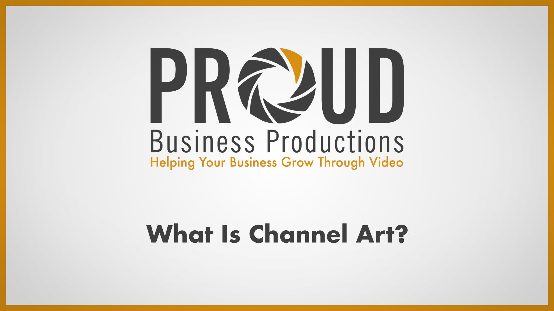 Channel Art page.jpg